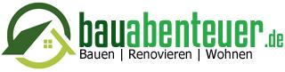 bauabenteuer.de | Bauen, Wohnen & mehr!
