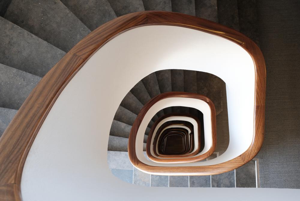 formen in der architektur